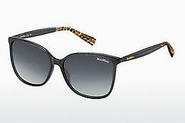 Solbriller Max Mara MM LIGHT I BV0/HD