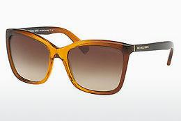 Solbriller Michael Kors CORNELIA (MK2039 321813) - Orange