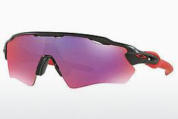 Solbriller Oakley RADAR EV XS PATH (OJ9001 900106) - Sort