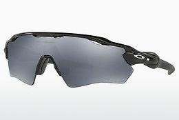 Solbriller Oakley RADAR EV XS PATH (OJ9001 900107) - Sort