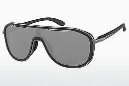 Solbriller Oakley OUTPACE (OO4133 413302)