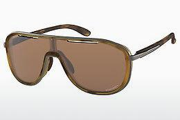 Solbriller Oakley OUTPACE (OO4133 413304)