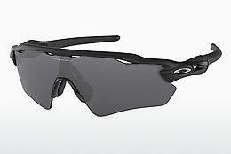 Solbriller Oakley RADAR EV PATH (OO9208 920801) - Sort