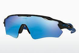 Solbriller Oakley RADAR EV PATH (OO9208 920820) - Sort