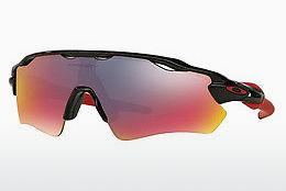 Solbriller Oakley RADAR EV PATH (OO9208 920821) - Sort