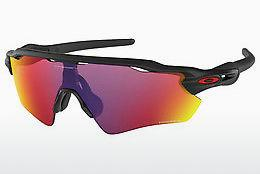 Solbriller Oakley RADAR EV PATH (OO9208 920846) - Sort