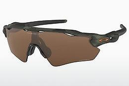 Solbriller Oakley RADAR EV PATH (OO9208 920854) - Grøn, Sort