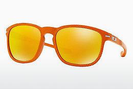 Solbriller Oakley ENDURO (OO9223 922322) - Orange