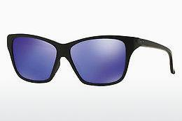 Solbriller Oakley HOLD ON (OO9298 929808) - Sort