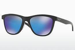 Solbriller Oakley MOONLIGHTER (OO9320 932016) - Sort