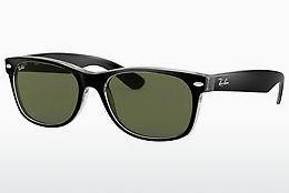 Solbriller Ray-Ban NEW WAYFARER (RB2132 6052)