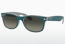 Solbriller Ray-Ban NEW WAYFARER (RB2132 619171)