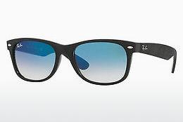 Solbriller Ray-Ban NEW WAYFARER (RB2132 62423F) - Sort