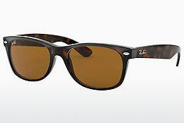 Solbriller Ray-Ban NEW WAYFARER (RB2132 710)