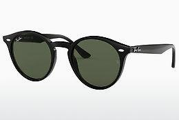 Solbriller Ray-Ban RB2180 601/71