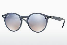 Solbriller Ray-Ban RB2180 62327B