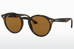 Solbriller Ray-Ban RB2180 710/83