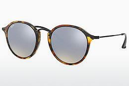 Solbriller Ray-Ban Round/classic (RB2447 11579U)