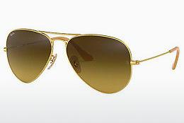 Solbriller Ray-Ban AVIATOR LARGE METAL (RB3025 112/85)