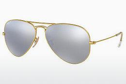 Solbriller Ray-Ban AVIATOR LARGE METAL (RB3025 112/W3)