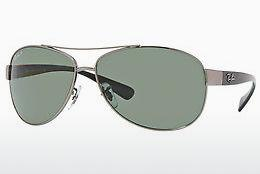 Solbriller Ray-Ban RB3386 004/9A