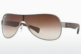Solbriller Ray-Ban RB3471 029/13