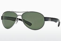 Solbriller Ray-Ban RB3509 004/9A