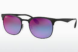 Solbriller Ray-Ban RB3538 186/B1