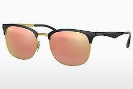 Solbriller Ray-Ban RB3538 187/2Y