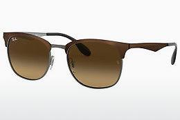 Solbriller Ray-Ban RB3538 188/13