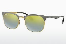 Solbriller Ray-Ban RB3538 9007A7