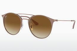 Solbriller Ray-Ban RB3546 907151