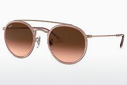 Solbriller Ray-Ban RB3647N 9069A5