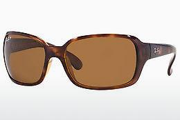 Solbriller Ray-Ban RB4068 642/57