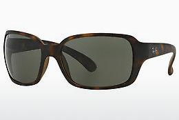 Solbriller Ray-Ban RB4068 894/58