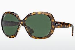 Solbriller Ray-Ban JACKIE OHH II (RB4098 710/71)