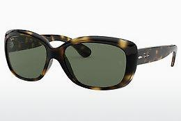 Solbriller Ray-Ban JACKIE OHH (RB4101 710)