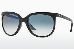 Solbriller Ray-Ban CATS 1000 (RB4126 601/3F) - Sort