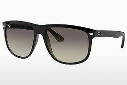 Solbriller Ray-Ban RB4147 601/32 - Sort