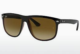 Solbriller Ray-Ban RB4147 609585