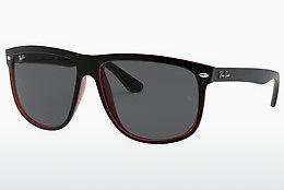 Solbriller Ray-Ban RB4147 617187