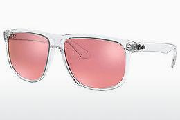 Solbriller Ray-Ban RB4147 6325E4