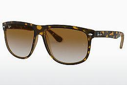 Solbriller Ray-Ban RB4147 710/51