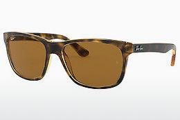 Solbriller Ray-Ban RB4181 710/83