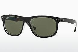 Solbriller Ray-Ban RB4226 60529A