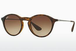 Solbriller Ray-Ban RB4243 865/13