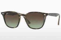 Solbriller Ray-Ban RB4258 731/E8