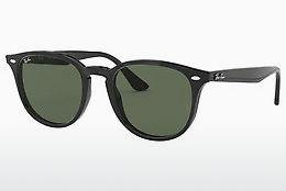 Solbriller Ray-Ban RB4259 601/71