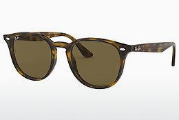 Solbriller Ray-Ban RB4259 710/73