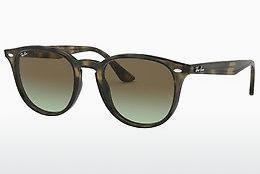 Solbriller Ray-Ban RB4259 731/E8